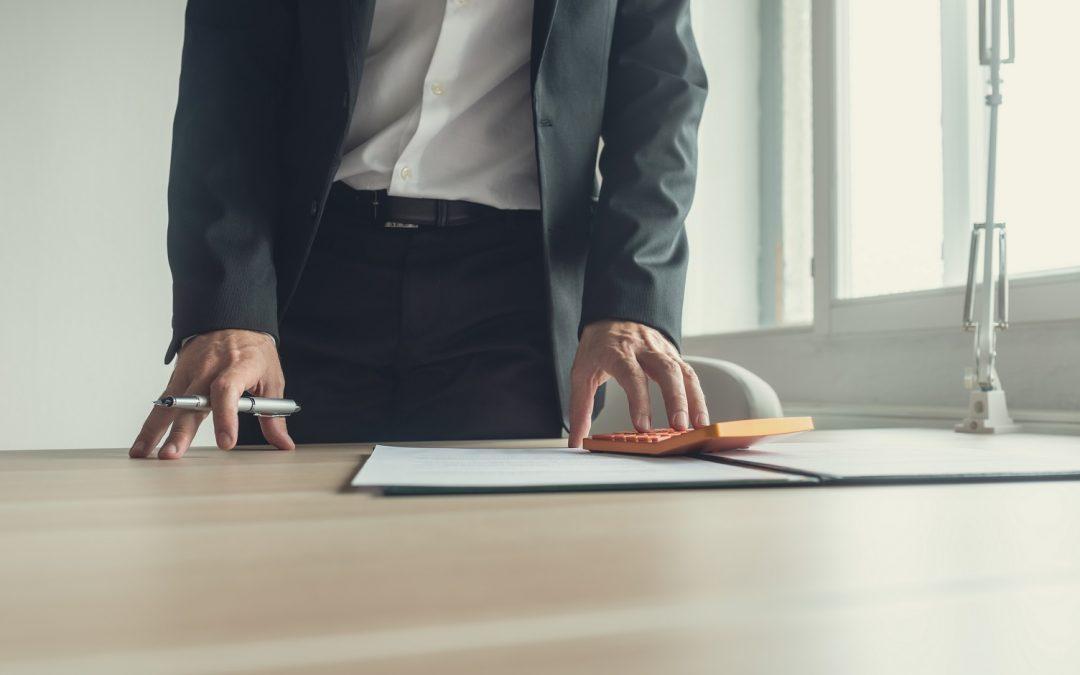 How to Survive Your Broker-Dealer Compliance Audit
