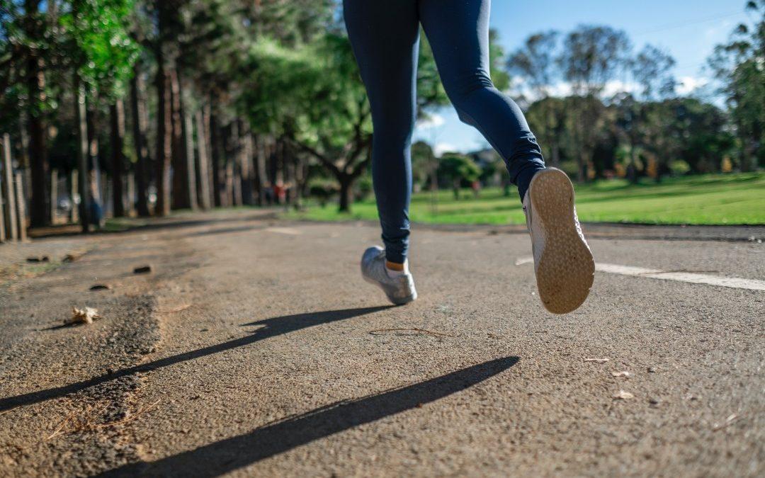 Building a Strong Succession Plan is a Marathon, Not a Sprint